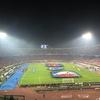 【イラン】AFC 決勝第二戦について