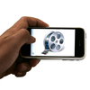 たった8行でiOSアプリの初回起動時にビデオを再生する(iOS9)