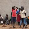 世界で最も急速に深刻化する難民危機-国連「南スーダン難民支援、資金86%不足」