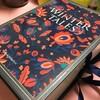 Romantic winter tales. My Little Box 2018年12月