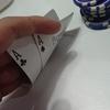 弊社発ボードゲーム、作成秘話