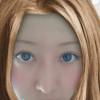 カラコン不要!写真を編集し、超簡単に瞳の色を変更できるオススメの便利アプリ!