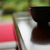 抹茶が持つ7つのうれしい効能! いつ?どのくらい飲んで良いの?気をつけるべき副作用とは?