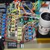 冷却CCD回路設計(その4)