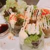 【食べログ】中津の高評価野菜バル!おやさいバルTIERRAの魅力を紹介します!