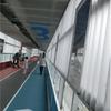 旅行記 チェジュ航空で1泊2日ソウルの旅へ