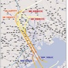 羽田空港アクセス線の機能強化へ国が調査開始する