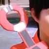 パトレン1号スーツアクター高田将司さん大活躍!『ルパパト』#14