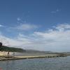 【沖縄旅行の楽しみ方】泡盛「まさひろ」の酒蔵を見学してきました。