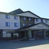 野地温泉ホテル*福島県土湯温泉(再訪)