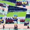 平成最後のサッカー観戦、そして令和へ