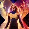 愛する仲間がマーベル史上最大の脅威となる!映画「X-MEN:ダーク・フェニックス」のあらすじ・感想レビュー