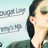 【HiLIQ・リキッド】Nougat Love / Mommy's Milk をもらいました