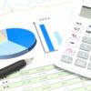 会計データを、活きた資料にする!