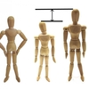 12月27日は「身体検査の日」その2~「座高」の測定が廃止された理由は?(*´▽`*)~