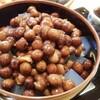 アコースティックフライデー&紀の善で豆かん