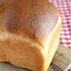 胚芽入り山型食パン