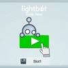 脳トレにも最適!プログラミング入門ゲームLightbotが面白い!