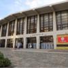 JR関内駅から「横浜文化体育館」への行き方