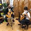「大萩康司先生によるマスタークラス」行いました!