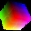 PHP で画像比較 S3対応