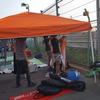 全日本9時間耐久サイクリングinつくば レースレポート