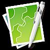 【執筆ツール】MacのCotEditorが物書きには最適なんだよな〜って話
