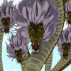 ゲゲゲの鬼太郎 第6シリーズ 第73話 雑感 (豆知識だけど)出雲国(島根辺り)にある八つに分れた河川とその氾濫の凄まじさを蛇や龍に例えてヤマタノオロチって言ってたんだよ。
