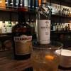 【心理学編】お酒の飲み方で相手の性格を見破る方法とは!?