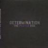 最もレアな UNDERTALEのサウンドトラックを決める プレミアランキング
