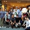 【 旅する日本語教師 】祝!Airbnb体験ホストデビューヽ(^o^)丿