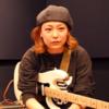 好きな音楽  -アジア編③-