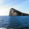 12月30日、片島のスベリ 釣り納め釣行