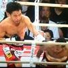 速報)山中慎介VSルイス・ネリ WBC世界バンタム級タイトルマッチ 13度目の防衛失敗!4ラウンドTKO負け!