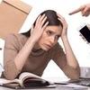 【実は時間はある】「勉強する時間が無い」と感じた時に身につけてほしい解決法