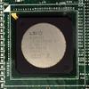 DELL SAS 6/iR AdapterでRAID1を構成しているHDDを直接アタッチしてみた