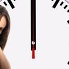 腰痛になりやすい「4つの習慣」って?4つの習慣を知る事で腰痛になるリスクが半減します!