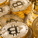 investcrypt's blog