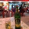 『Chang』タイで見つけた美味しいビール