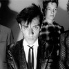 Bauhaus - I'm Waiting For The Man