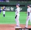 【野球論争】ヘッドスライディングは速いか?遅いか?