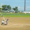 トヨタ自東とJR盛岡、水沢駒形が東北予選進出決定。都市対抗野球岩手予選4、5日目結果と雑感。【2019社会人野球】