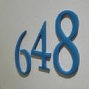 648 blog