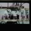 労働映画『知られざる人々』『号笛なりやまず』 が終了