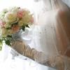 【結婚式の合唱曲・ゴスペル】おすすめの6曲~静粛・厳正な演出!