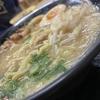公認会計士×ダイエット#15〜18【外食産業応援】