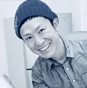 香港 日本人美容師 Takenori Takahashi のあれやこれや☆