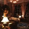 クリスマスホテルの予約は一休.com【全国約1,000以上の厳選ホテル】