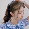 【年齢別】AKB48グループ在籍メンバー(AKB48編)