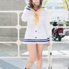Recoさん(雪風/艦隊これくしょん) 2013/9/22TGS